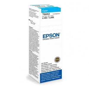 cartouche-epson-t66424a-ink-bottle-70ml