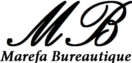 Marefa Bureatique