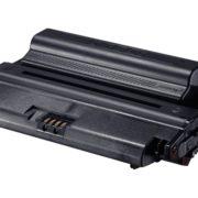fr_ML-D3050A-ELS_001_Front_black
