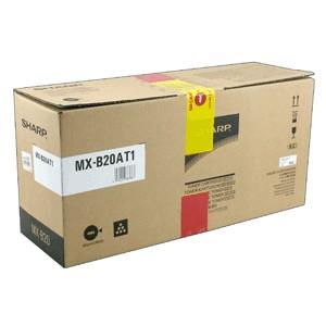 mx-b20at1