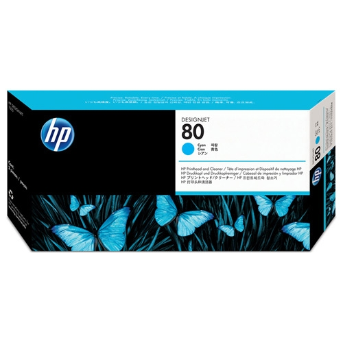 tte-d-impression-hp-c4821a-80